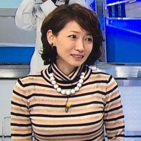 細川ふみえの画像 p1_35
