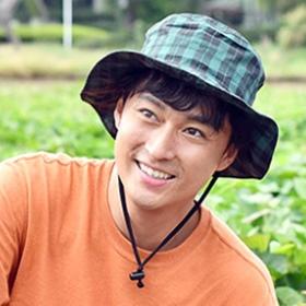 日記 中学 キャスト 聖