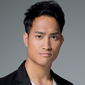ノーサイド・ゲームの里村亮太役はあの元プロ野球選手の息子さん |