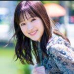 JR東日本のCMの女優さんは誰、東宝シンデレラなの。